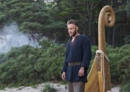 Vikings S01E01
