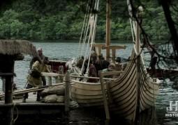 Vikings S01E02