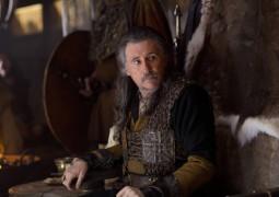 Vikings S01E04