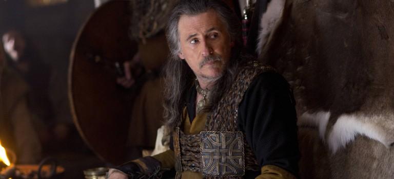 Vikings S01E04 online