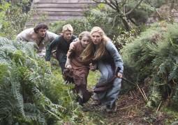 Vikings S01E05