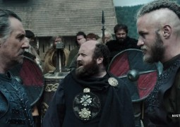 Vikings S01E06