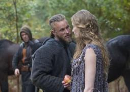 Vikings S01E09