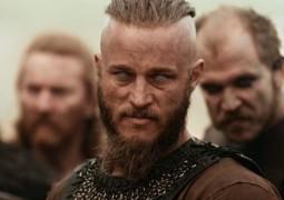 Vikings S02E01