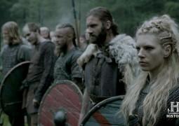 Vikings S02E05