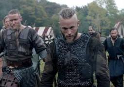Vikings S02E06