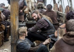 Vikings S02E08