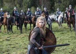 Vikings S02E09