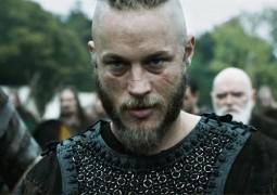 Vikings S02E10