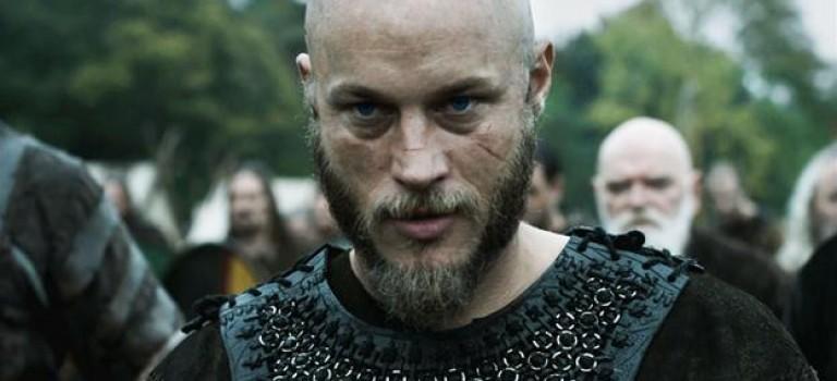 Vikings – Wikingowie – S02E10 już dostępni online!