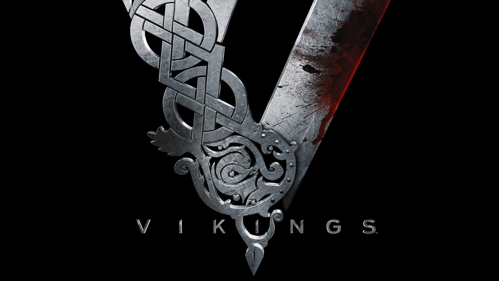 Vikings plakat1