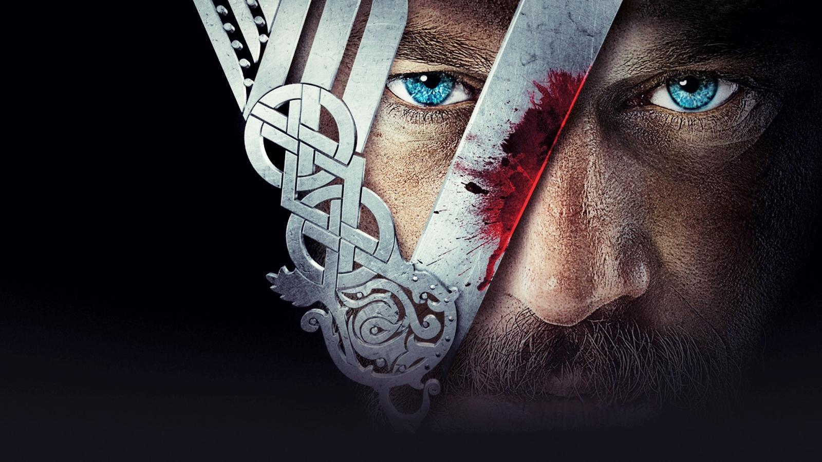 Vikings plakat2