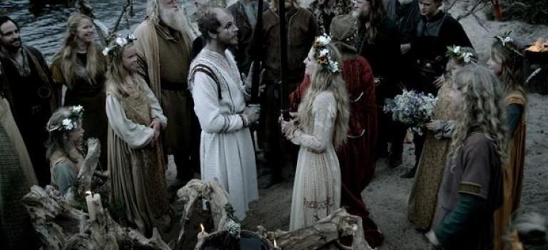 Vikings S02E07 online!