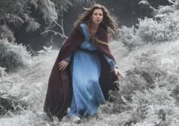 Vikings S03E04