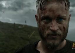 Vikings S03E05