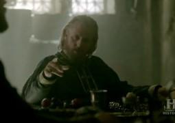 Vikings S03E07