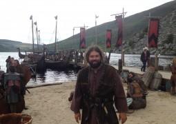 ama vikings