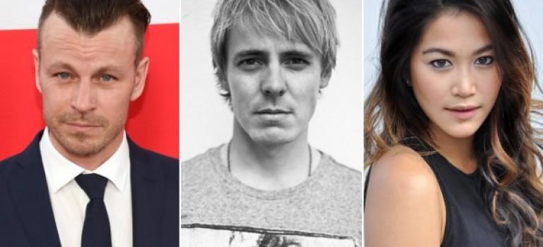 Nowi aktorzy w 4 sezonie!