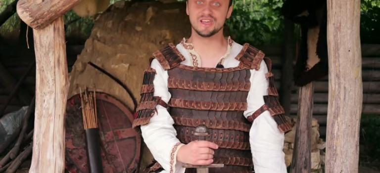 Polska królowa Wikingów – historia bez cenzury