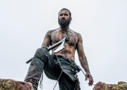 vikings 3 sezon na kanale history