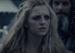 vikings-main4