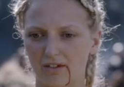 Vikings-s04e09-online