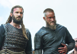ragnar-z-rollo-vikings