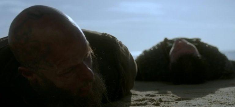 Wikingowie S04E13 online w wersji z lektorem