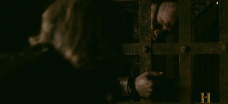 Vikings – Wikingowie S04E14 z lektorem
