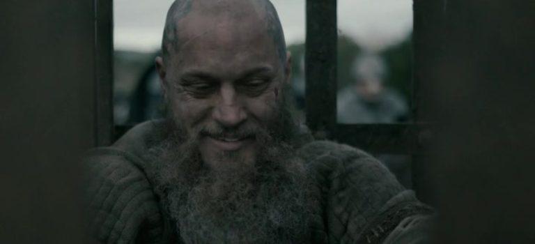 Vikings S04E15 online – oglądaj odcinek!