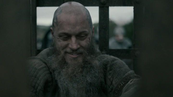 Vikings-S04E15