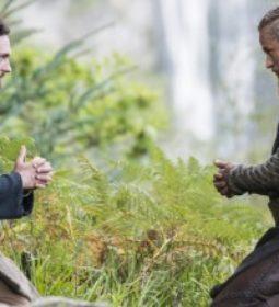 Vikings-S04E16
