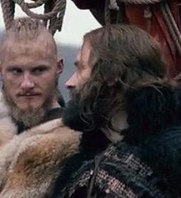 Vikings-S04E17